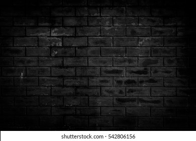 Dark Brick Background Images Stock Photos Amp Vectors Shutterstock
