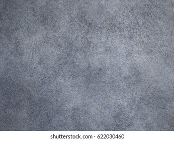 background from dark gray paper texture