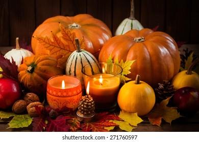 Background, decoration, halloween.
