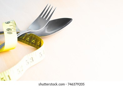 background for diet