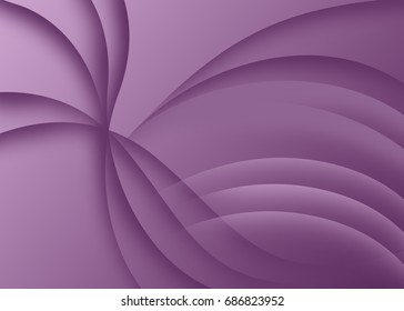 background with divorce and color waves