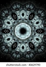 Background for elegant design cover or modern composition.