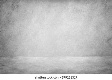 Background empty room with space