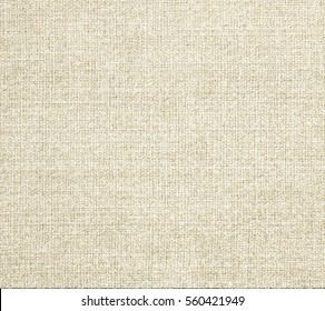 Background from a fabric