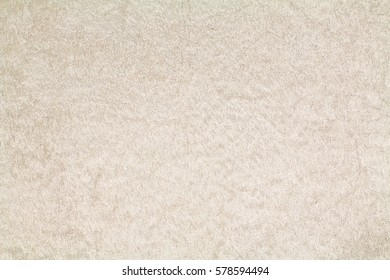 background, fabric, texture, color, golden sand