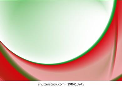 Background, flag of Italy, Mexico, Iran, Portugal, Algeria