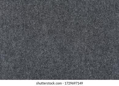 Boden-Teppichboden im Vollrahmen