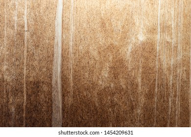 Plywood Dark Brown Color Images, Stock Photos & Vectors