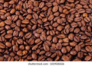 Medina green coffee slim