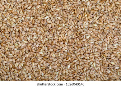 Background Golden flax seeds. Micronutrient beneficial for the organism that prevents and cures ailments. Rich in fiber and nutrients (manganese, vitamin B1, and above all, in omega-3 fatty acids)