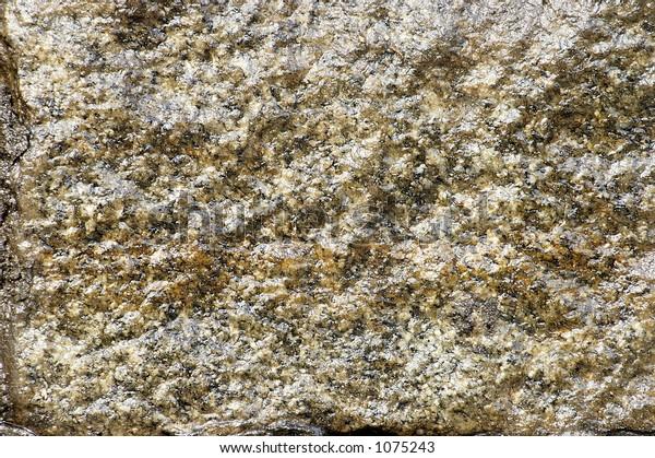 Background of a granite stone.