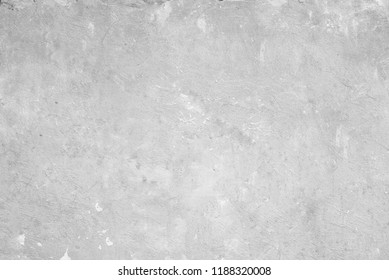 Background gray concrete wall, texture