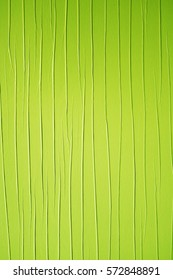 background green, colorful wall art paintings, beautiful colors, wallpaper, very nice
