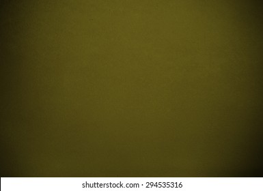 Background from green paper texture, perfect background with space