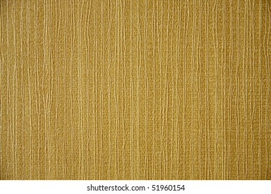 Background of green paper wallpaper.