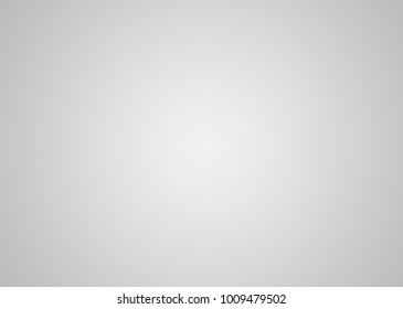 Background grey gradient abstract texture