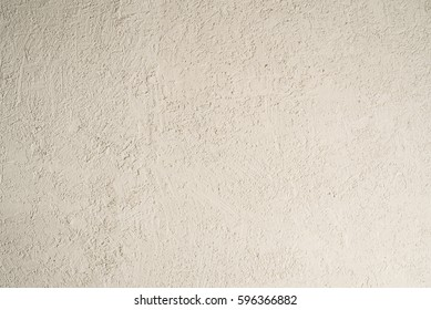 Background grey textured wall from the stone