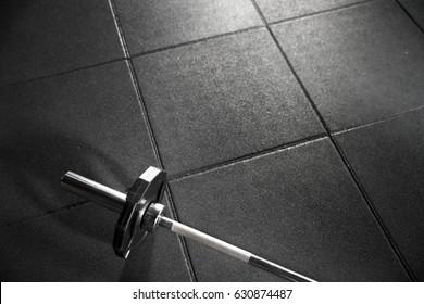 gym floor images stock photos amp vectors shutterstock