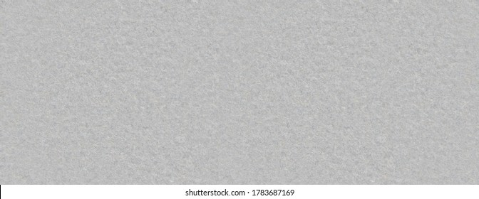 Background of Gypsum and concrete horizontal for design ceramic texture for pattern and backdrop. display products for background for interior design  websites and loft office style.