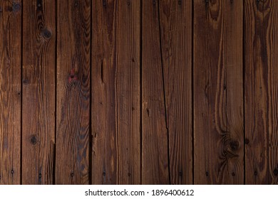 Background Hd Texture wooden texture Brown full hd