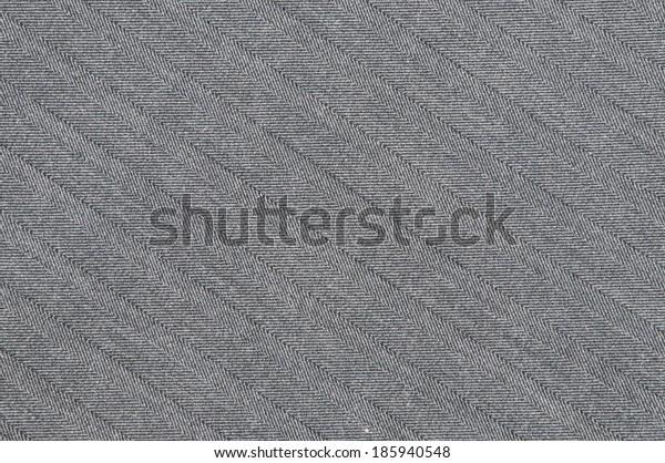 the background of herringbone fabric