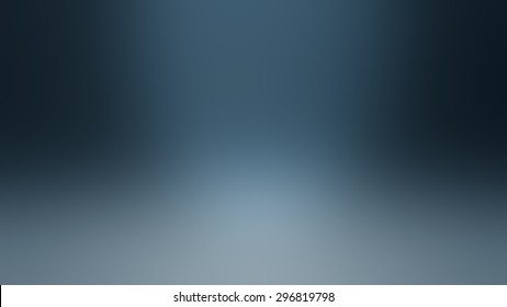 Background with a high quality texture for general use.