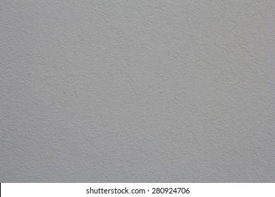 Background - House facade - Ingrain wallpaper