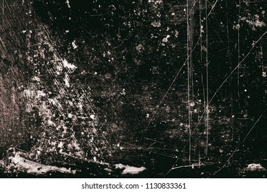 background image of abstract grunge
