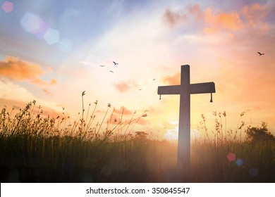 Easter Cross Background Images Stock Photos Amp Vectors