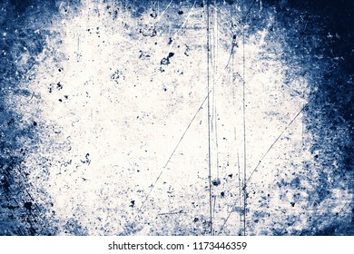 background image of grunge style abstract textured surface