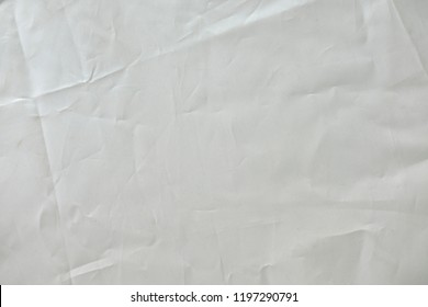 Background with the image of paper