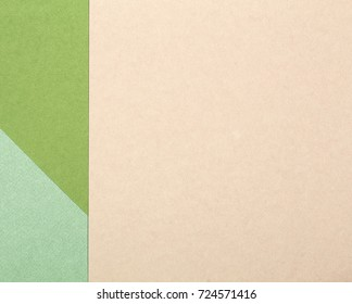 background image from paper of different colors