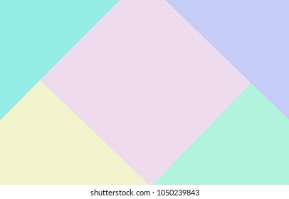 background image pastel colors geometric 260nw 1050239843
