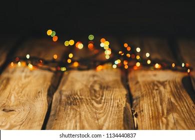 Imágenes Fotos De Stock Y Vectores Sobre Christmas Desktop