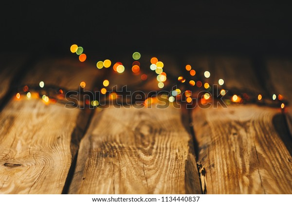 Background Image Wallpapers On Desktop New Stock Photo (Edit