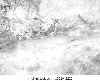 The pattern of surface wall concrete for vintage background. Wall concrete isolated colors for background. Wall concrete on the floor forbackground. 3d illustration for background