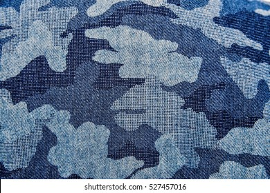 background jeans denim fabric