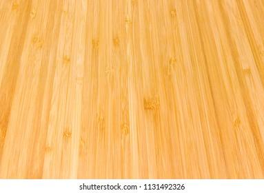 cut bamboo stalk Images, Stock Photos & Vectors   Shutterstock