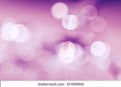 background lavendel glitter bokeh