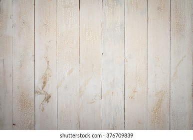 background of light wooden planks