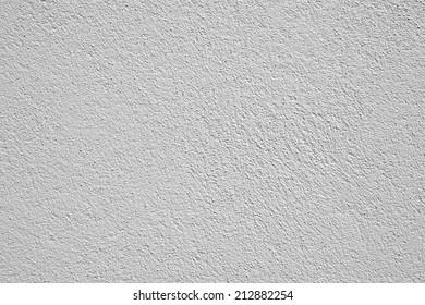 Background made of gray painted wall