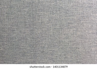 the background is made up of sackcloth