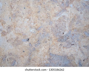 Background made of stone or marble, texture