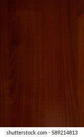 Background mahogany for a photo