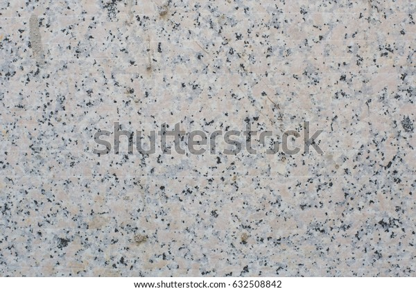 background marble wall texture