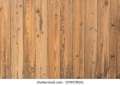 Background material of the natural wood.