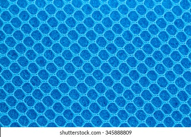Background mesh fabric , textile abstract .