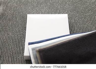 background, modern, black, white, it, towol