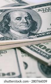 Background of money for business,dollar, Money