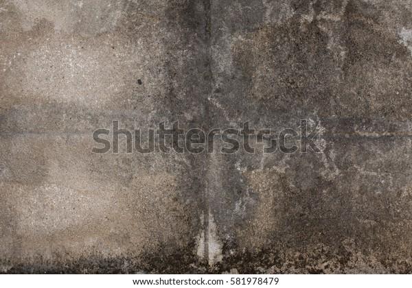 background mortar